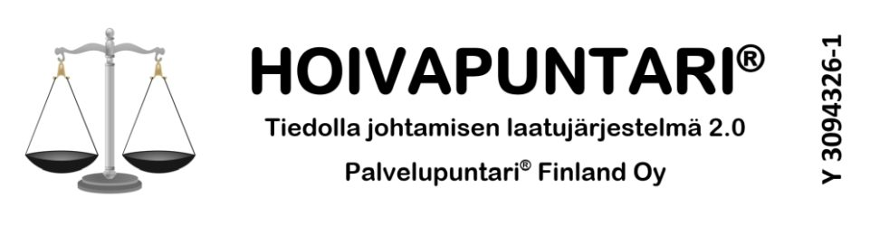 palvelupuntari.fi